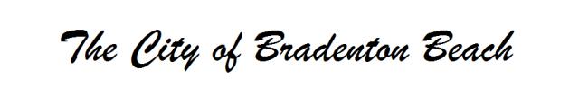 about - bb - header