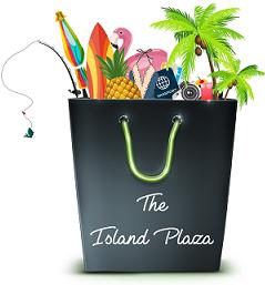 The Island Plaza