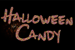 candy-1777255_640.png