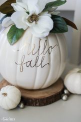 diy-faux-magnolia-pumpkin-700x1050
